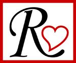 Romance Shop Logo