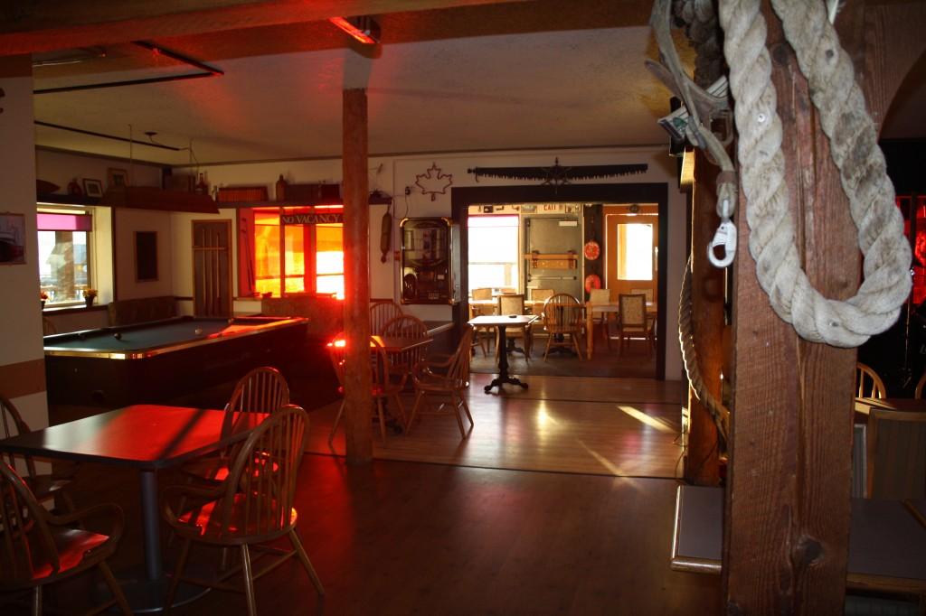 nice pub picture 3