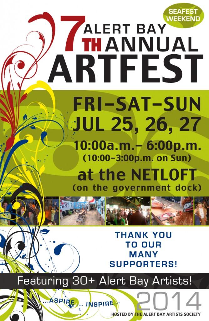 ArtfestPoster14