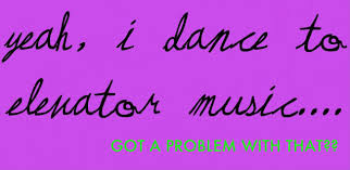 dance quote 5